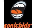 Sonicbids EPK