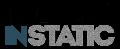 TSHIRT-logo-black