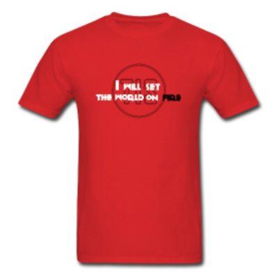 tshirt-brightlights-red