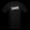 CREW tshirt